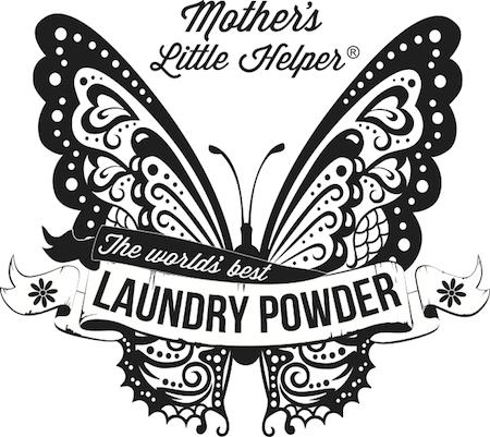 laundrypowdersquare_SM.jpg