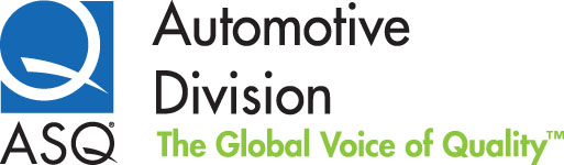 ASQ Automotive Division