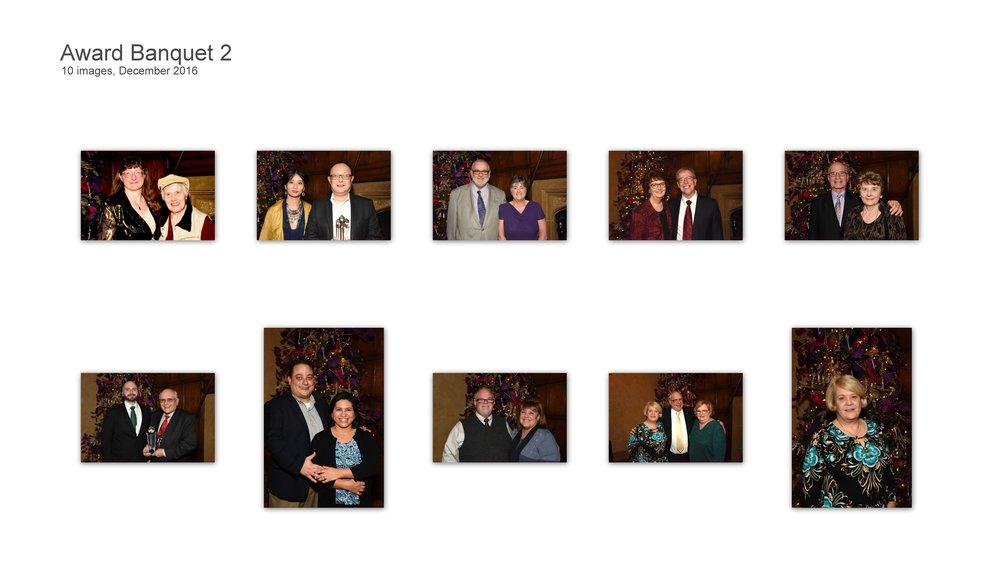 Award Banquet 2-001.jpg