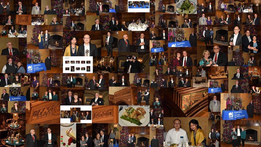 Award Banquet 2-002.jpg