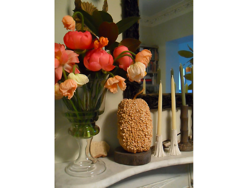 Tom Borgese_arrangements_Tulips.jpg