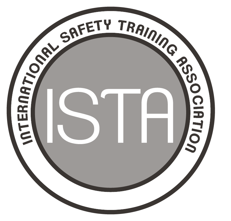 ISTA Logo.png