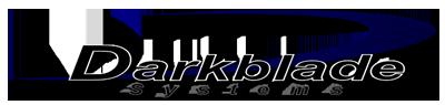 DarkBladeLogo_400.png