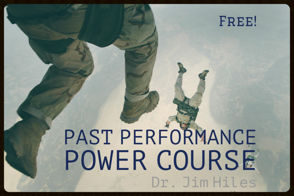 Sign up free for Dr. Hiles Top tips.