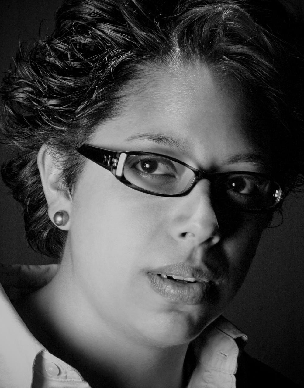 Juana Medina, Illustrator, Designer