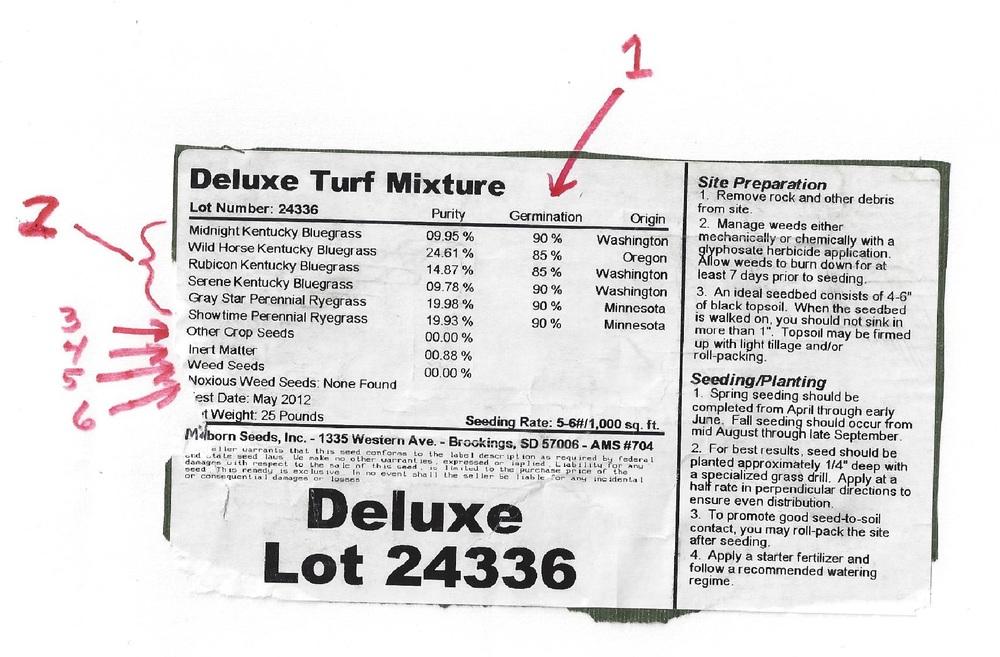 Seed label.jpg