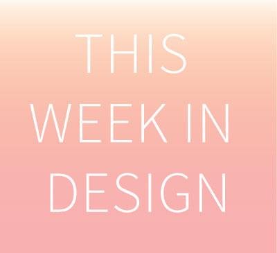 Blog Design for Cromatti