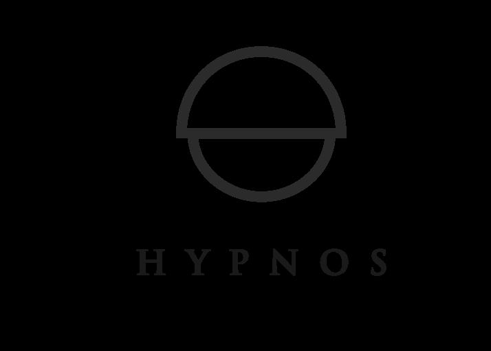 Logo Design Aros (FKA Hypnos)