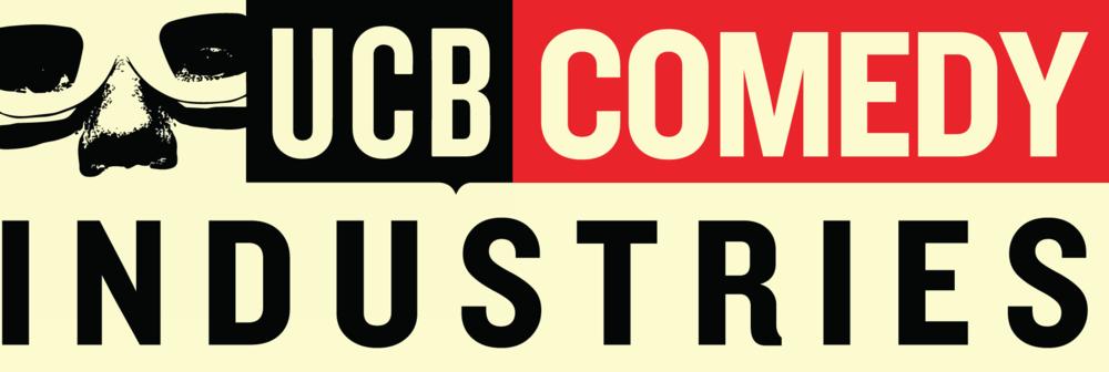 UCB-logoswoop-2.png