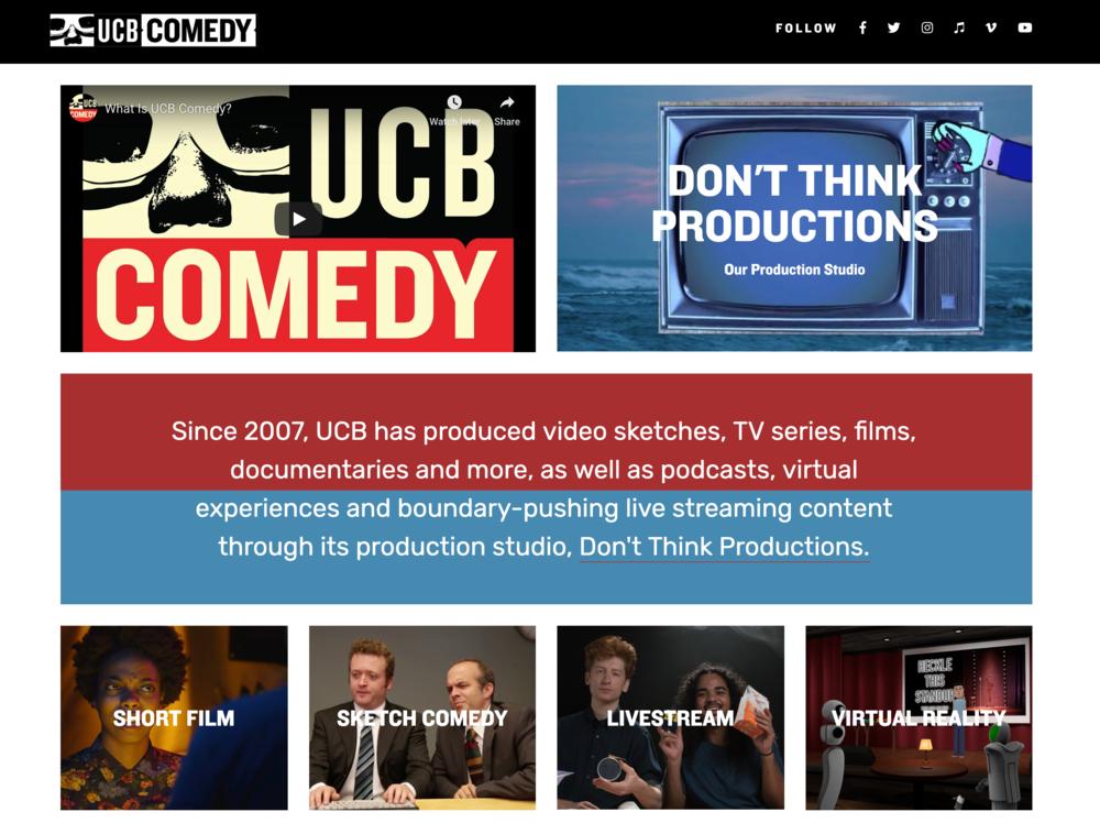screencapture-ucbcomedy-2019-04-12-18_30_07.png
