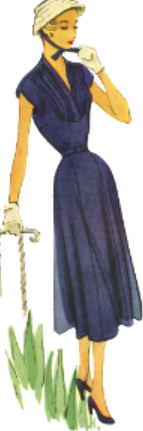 40fash102 - Blue Dress.jpg