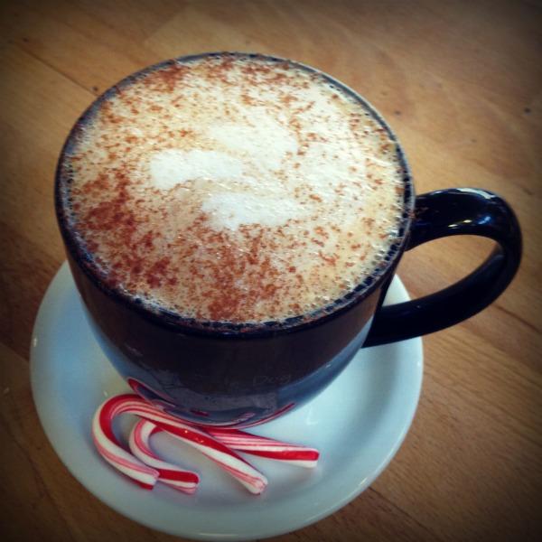 Eggnog latte.jpg
