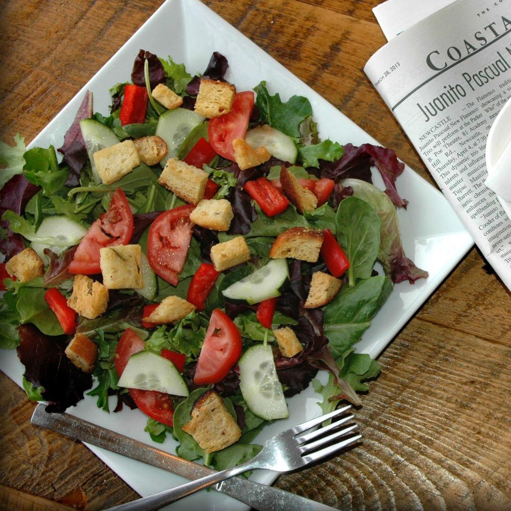 salad alone.jpg