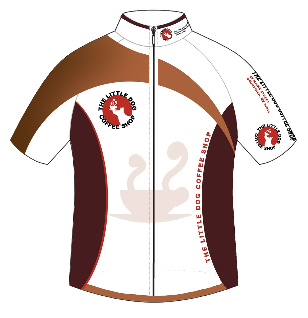 Bike-clothing-design--2- cropped.jpg.jpg
