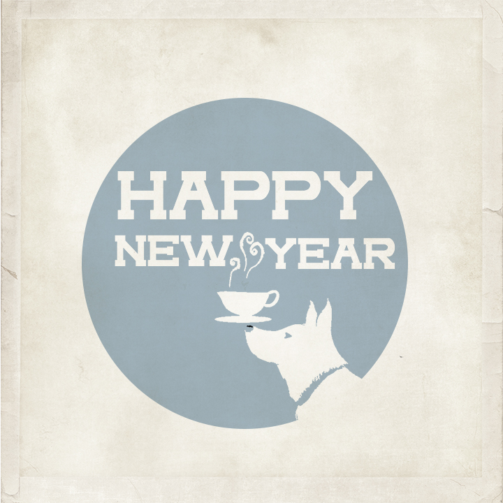 Little Dog Happy New Year.jpg