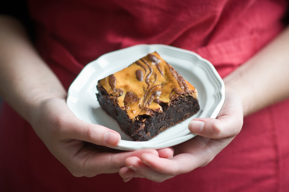michelle food brownie 3.jpg
