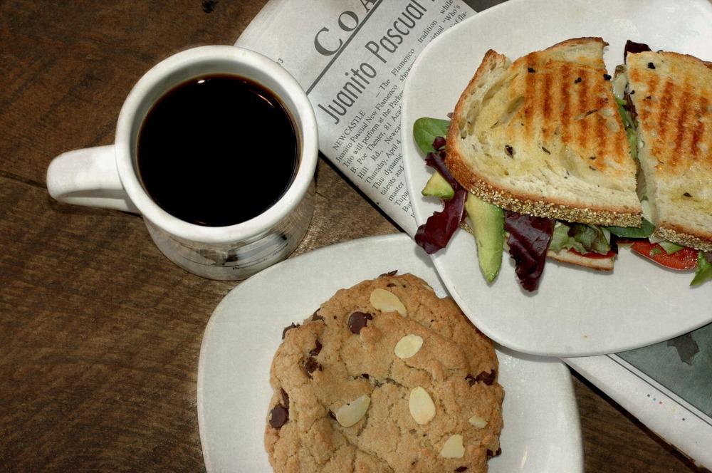 panini and cookie 1.jpg