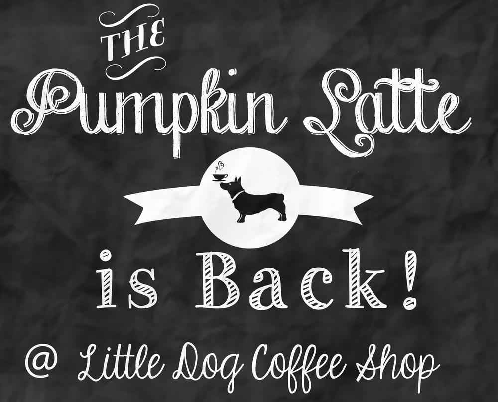 Pumpkin Latte graphic.jpg