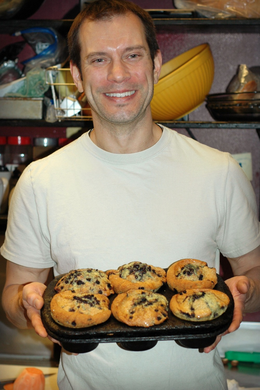 mark with muffins.jpg