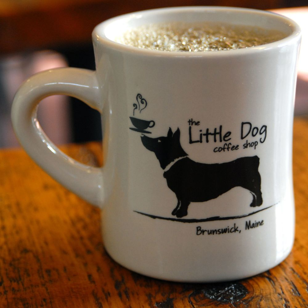 Mugs for sale in shop and online