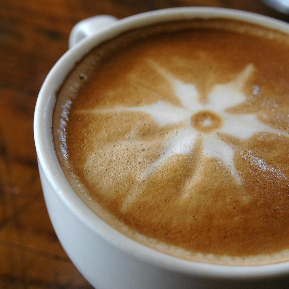 coffee art 2.jpg