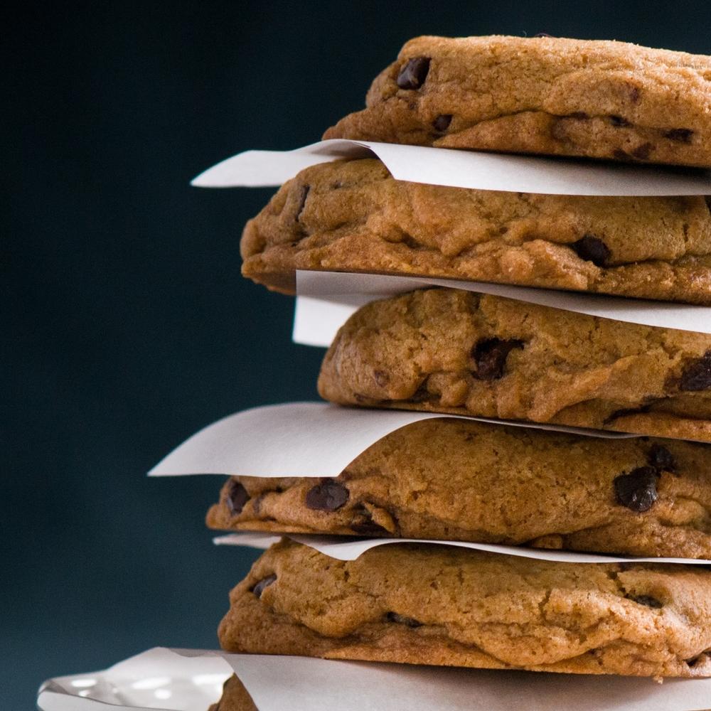 Food by Michelle cookies 1.jpg