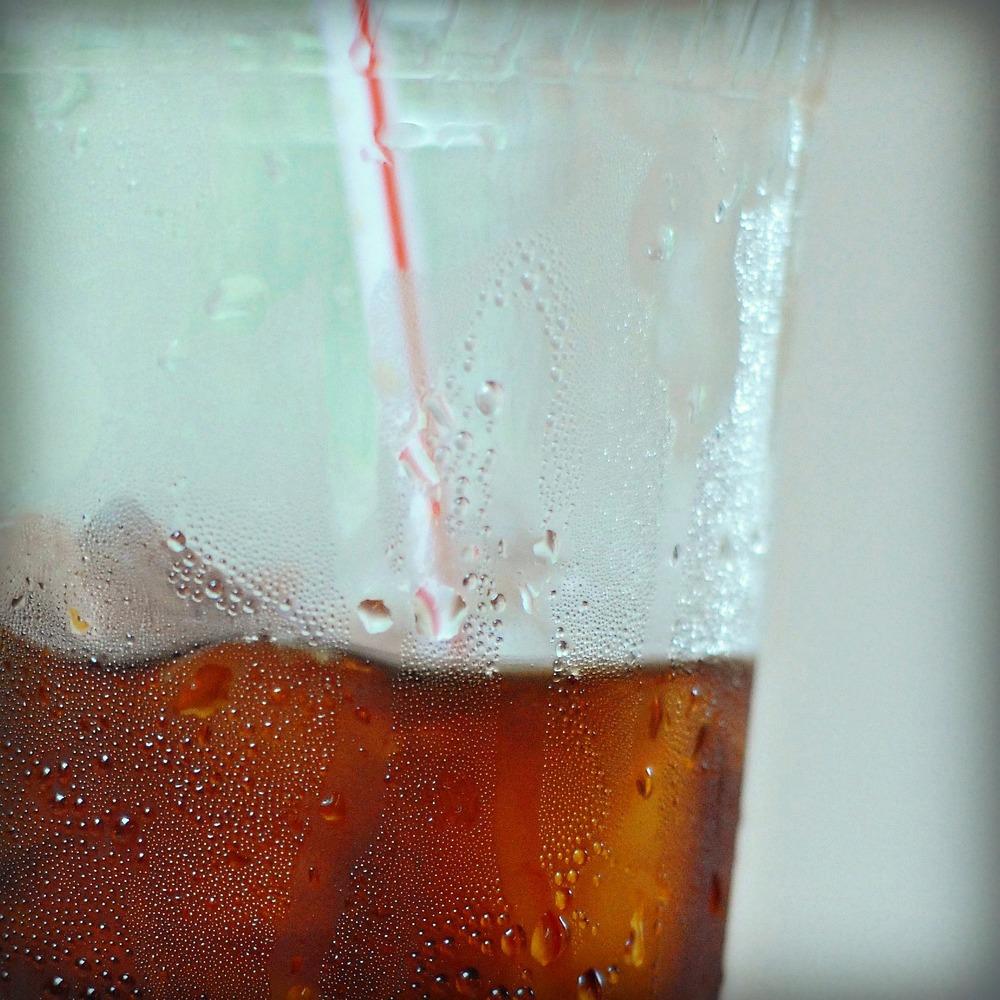 iced coffee close-up 1.2.jpg
