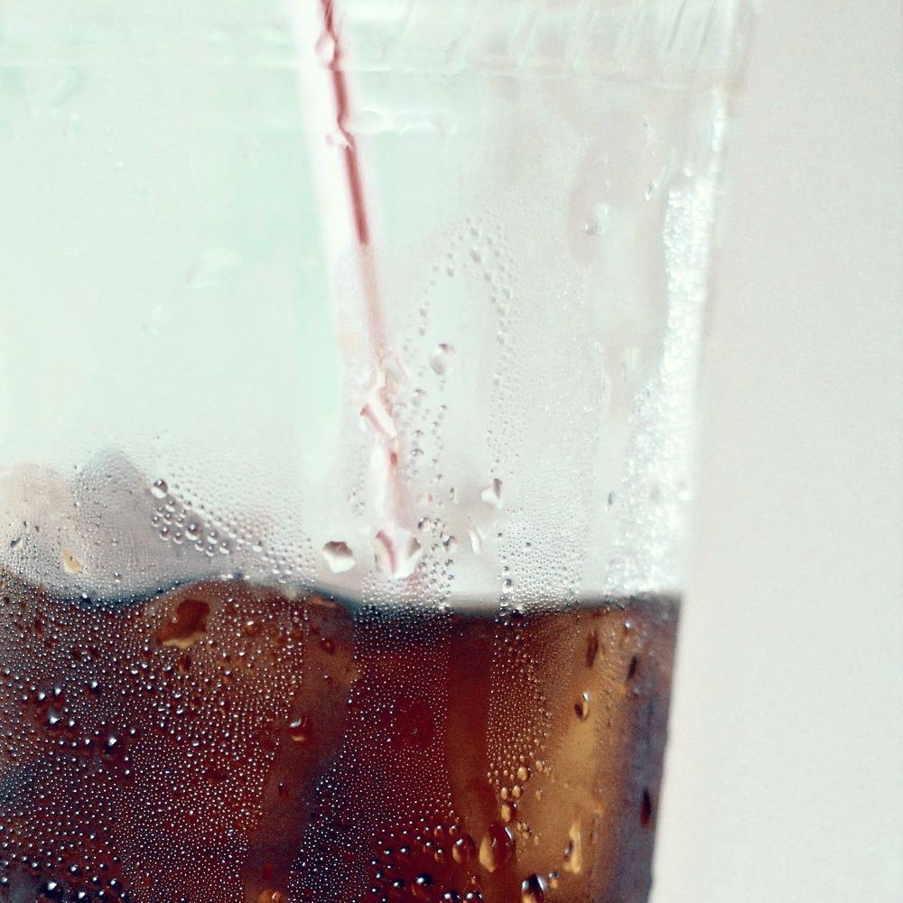 iced coffee close-up 1.6.jpg