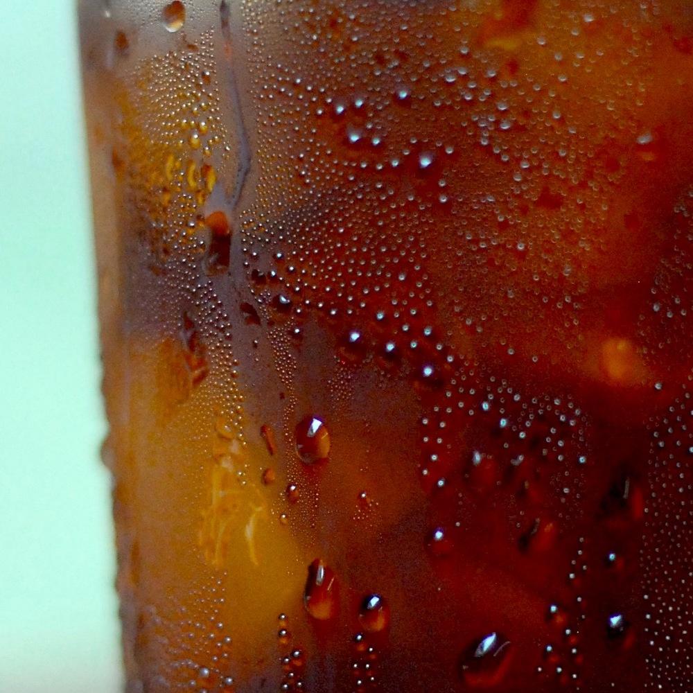 iced coffee close-up 4.jpg