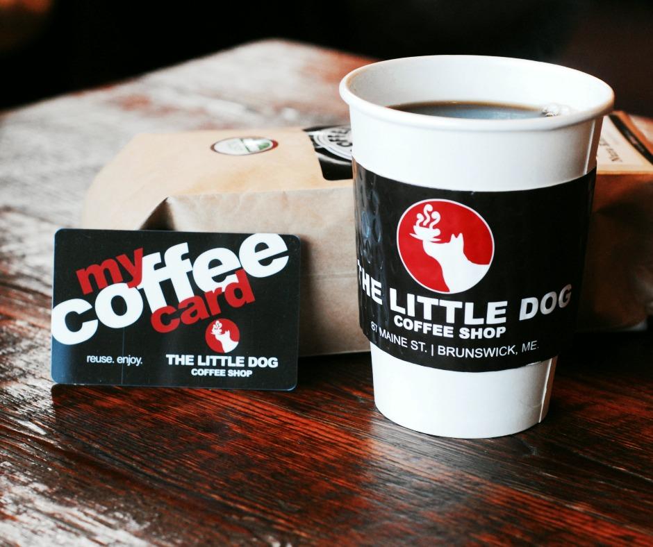 gift card and coffee 2.jpg