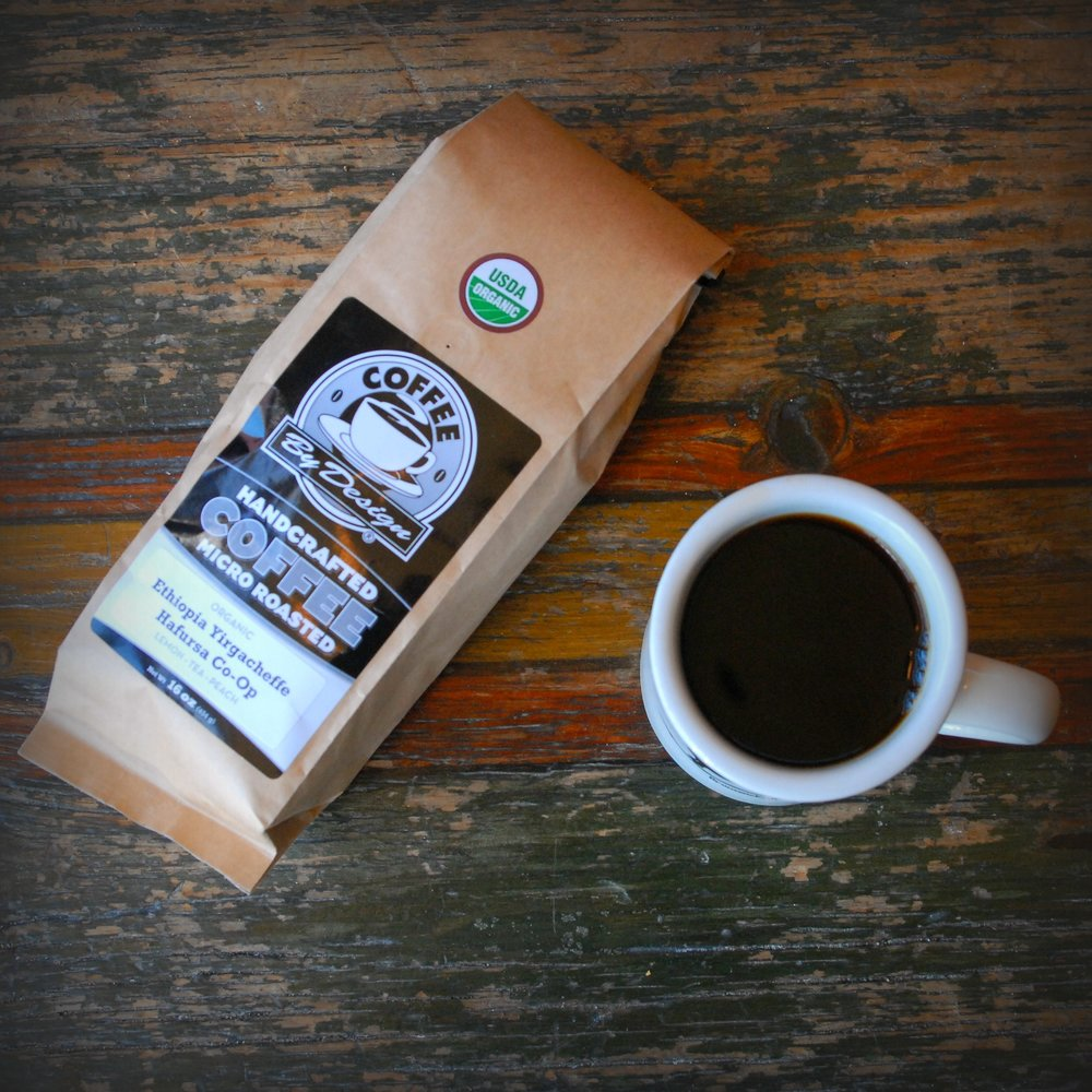 coffee + beans 2.jpg