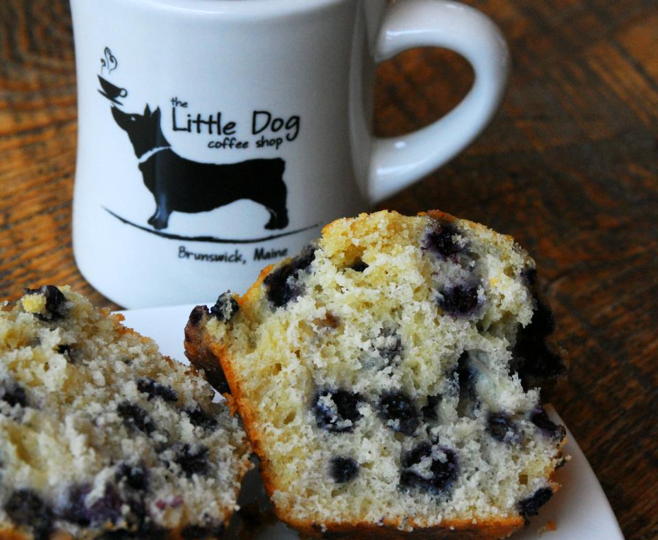mug and muffin.png
