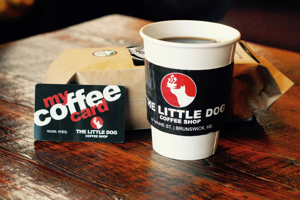 gift card and coffee 2 (2).jpg
