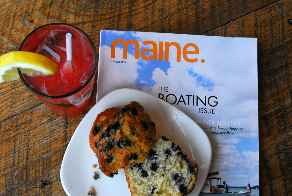 muffin and boating.jpg