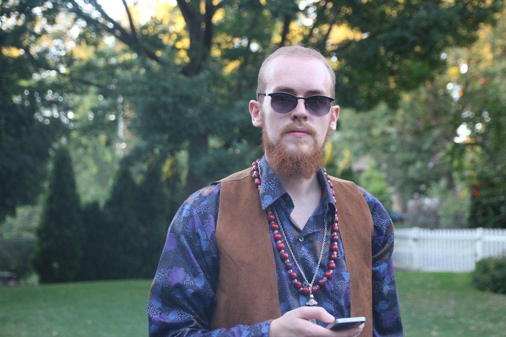 BeardedHippy.jpg