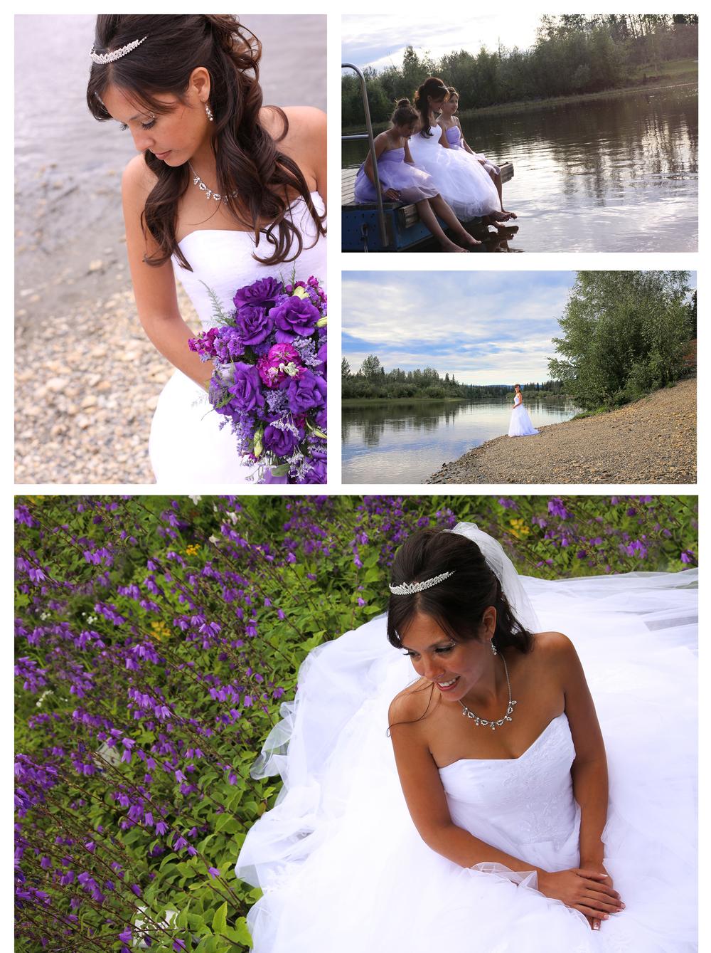 collage_1.jpg