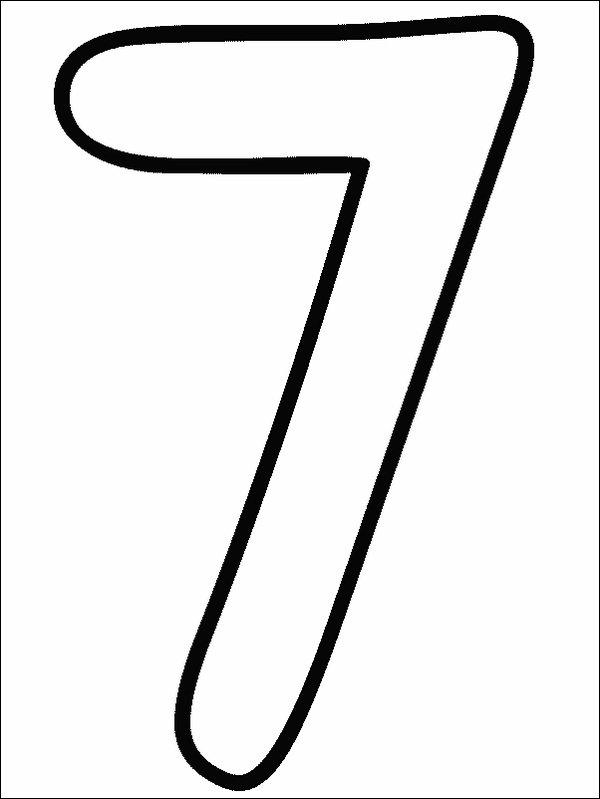 numbers-7.jpg
