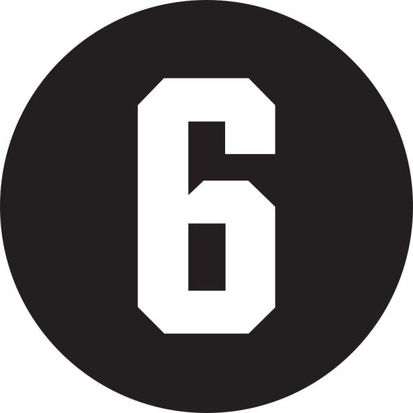 number6.jpg