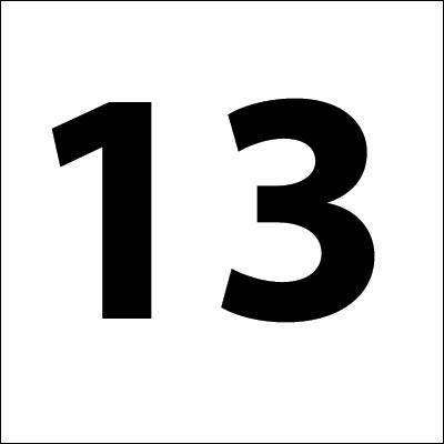 number_13.jpg