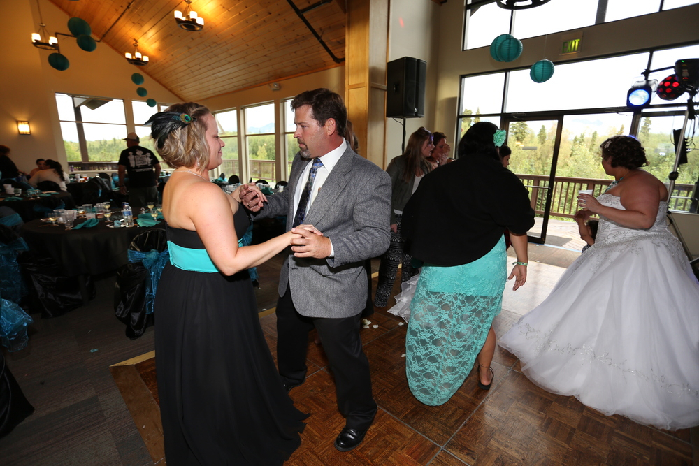 20140725_jane gray wedding_0072.JPG