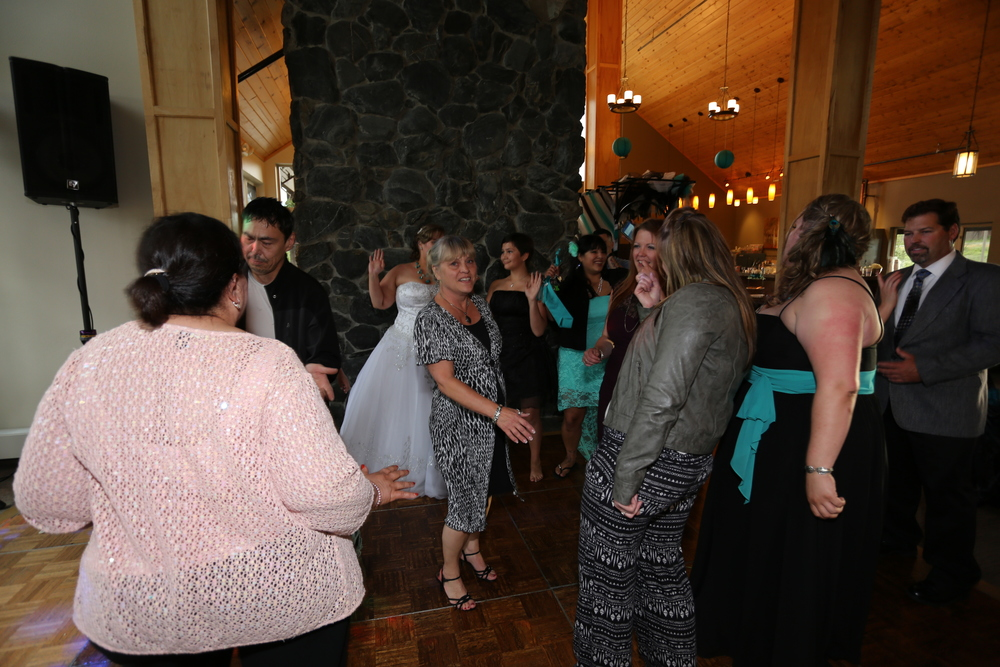 20140725_jane gray wedding_0075 (3).JPG
