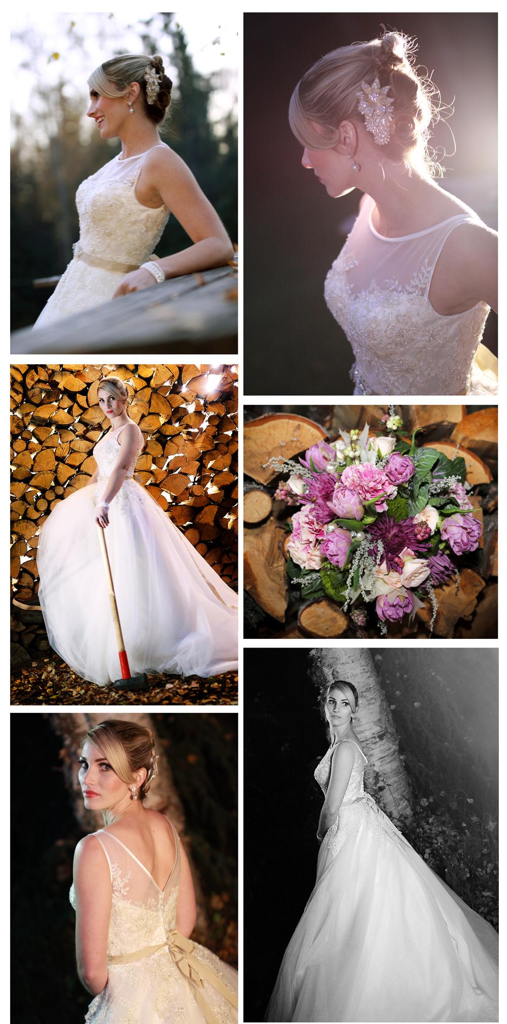 collage_3.jpg