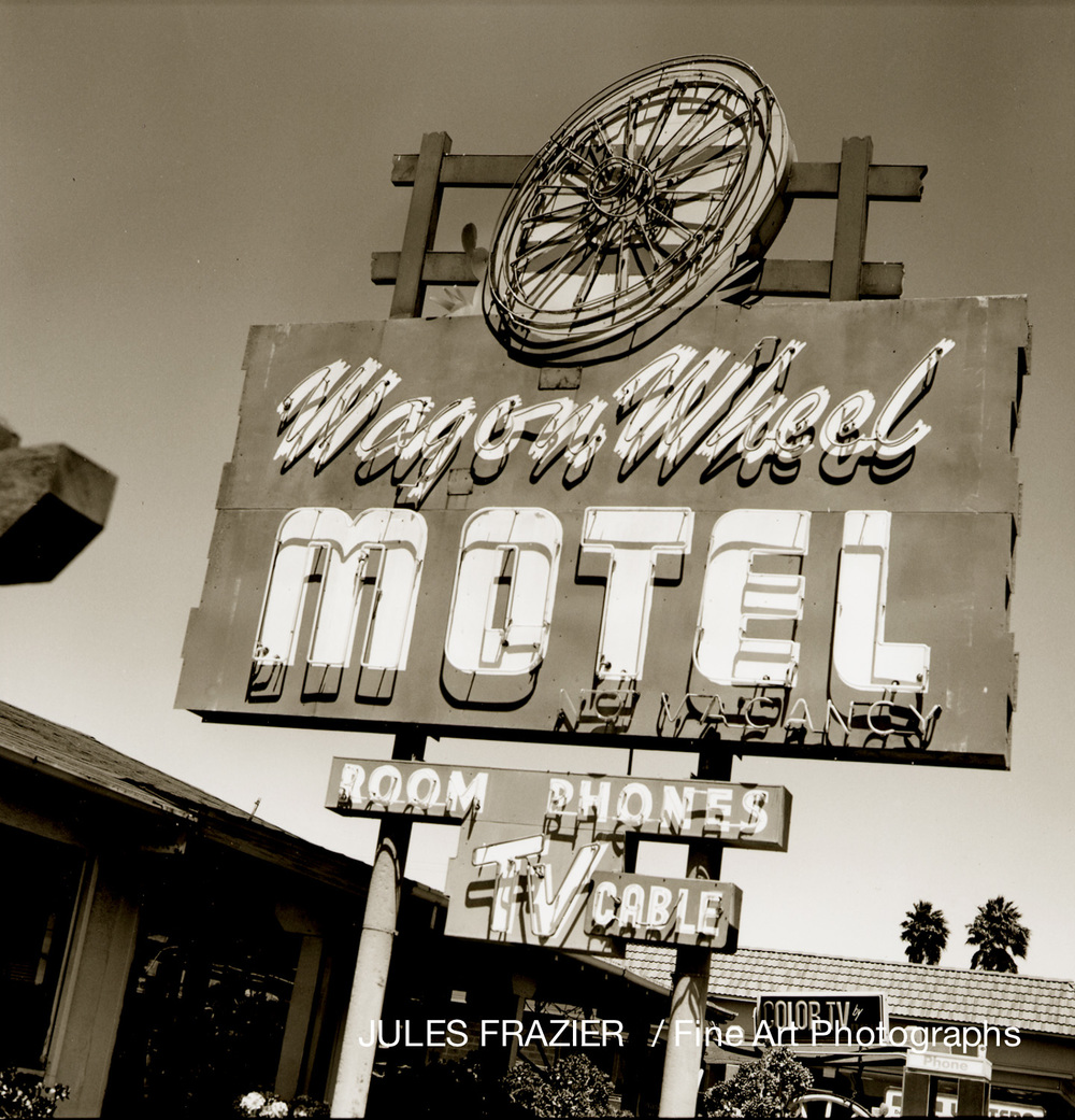 Faded Icons of The West_-36.jpg