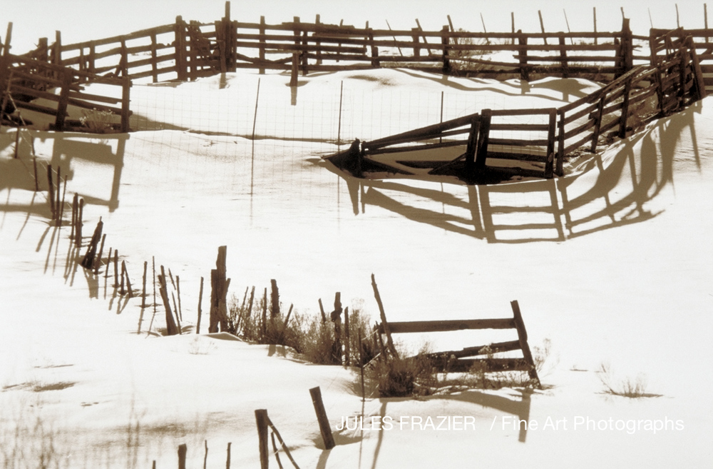 Faded Icons of The West_Holding Pens , Colorado.jpg