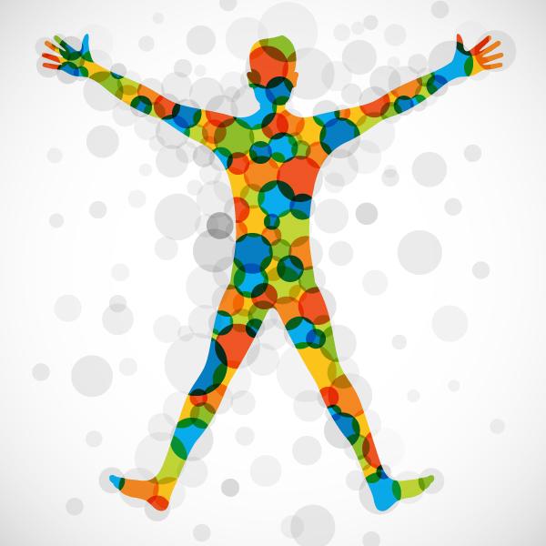 humanbiology_thumbnail_big.jpg
