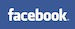 facebook-long-logo.jpg