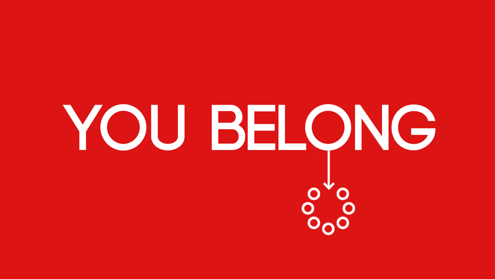 you belong.jpg
