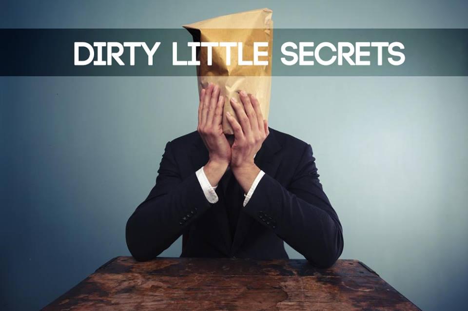 dIRTY LITTLE SECRETS.jpg