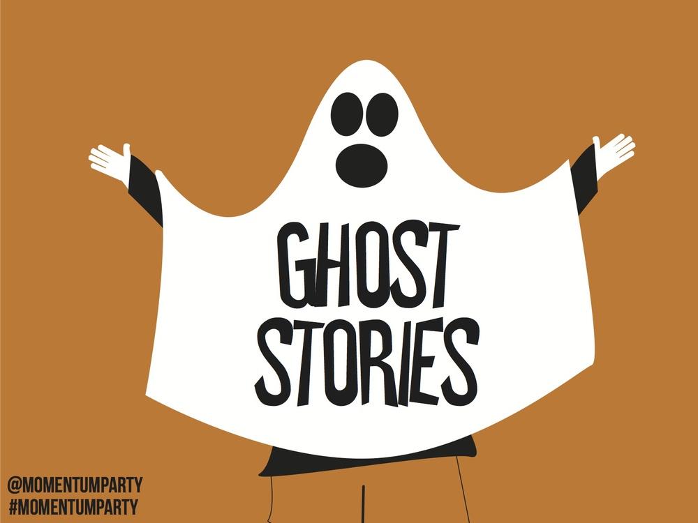 GhostStoriesTitle.jpg