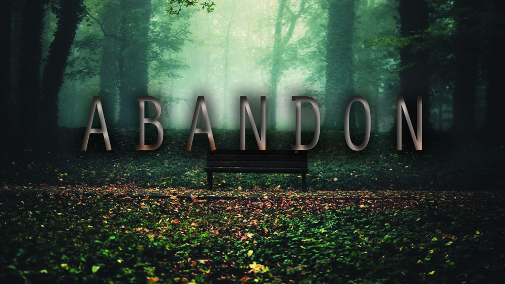 Abandon Primary.jpg